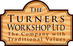 THE TURNERS WORKSHOP LTD