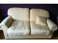 Sofabed free to take