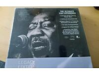 Muddy. Waters. Live (double. Cd)