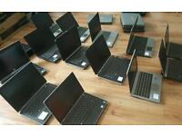 CHEAP Cheapest laptops in the midlands i3 i5 can Deliver