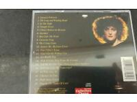 The Best of Barbara Dickson CD