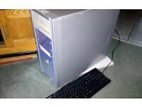 Basic PC,