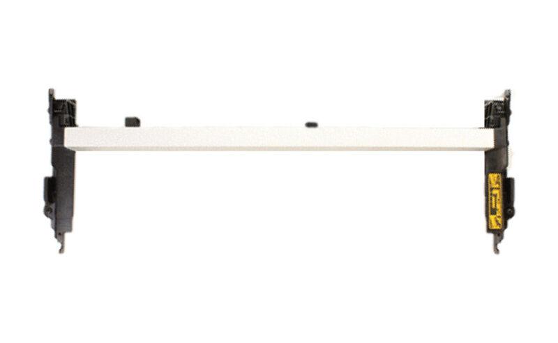 Dewalt Genuine OEM Replacement Fence # 5140135-98