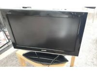 Tv 26 inch sharp lcd tv
