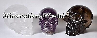 Mineralien-World