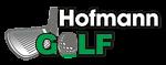 Hofmann-Golf im GSV Düsseldorf