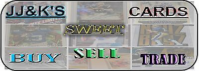 JJ&K'S SWEET CARDS