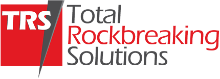 Total RockBreaking Solutions