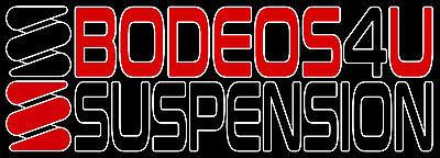 bodeos4u suspension