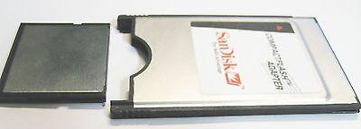 8gb Cf Compactflash Drive Roland Fantom-x-juno-g-x6-x7-x8...