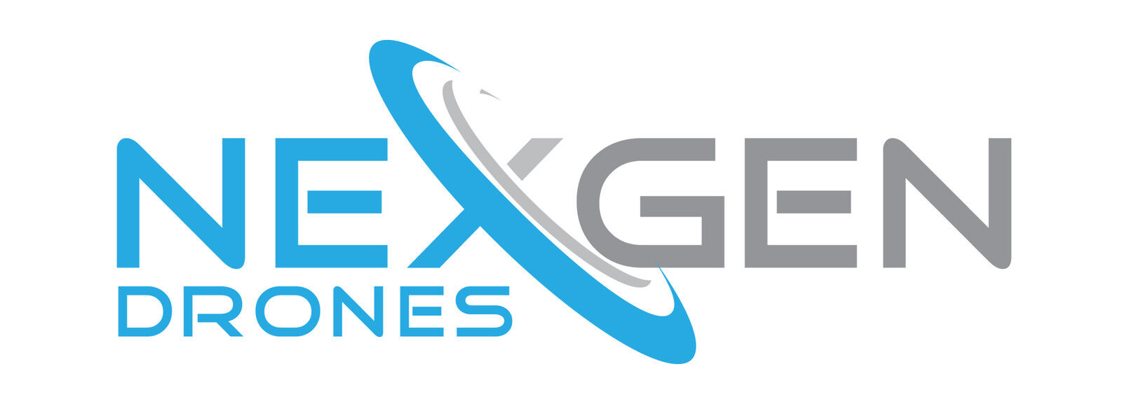 NexGen Drones