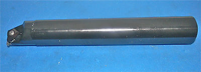 Seco Internal Threading Toolholder 2 Indexible Cnr001008-22ahd