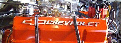 Phoenix Engine Turn Key Crate