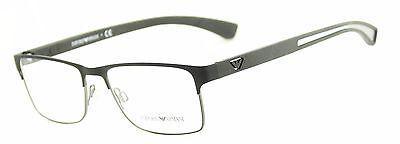 EMPORIO ARMANI EA 1052 3094 Eyewear FRAMES RX Optical Glasses Eyeglasses - New