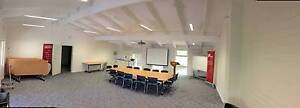 Meeting Rooms for hire Unley Unley Area Preview