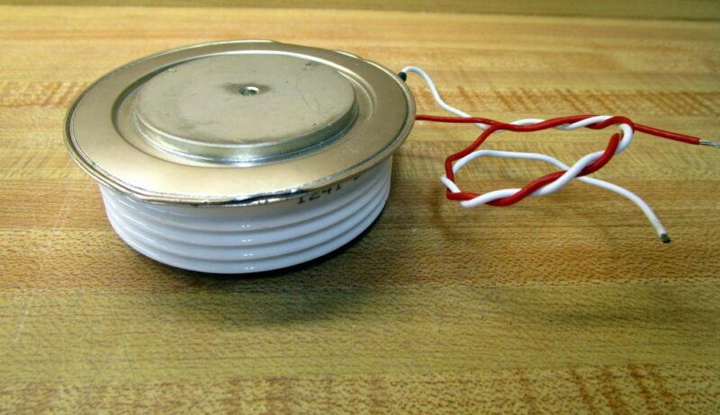 PRX 410403-59BB Thyristor Module Dented