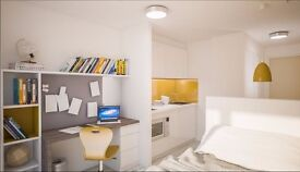 Newly built ENSUITE ROOMS & STUDIOS by Coventry University INCLUSIVE + FREE GYM + CONTENTS INSURANCE