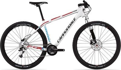 Electric bike, canondale, lefty, 2500watts , 63 volts, 40mph +, middrive