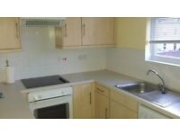 2 Bed Top Floor Maisonette with drive, Earlsdon, Coventry