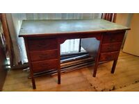 Beautiful vintage desk - NG5 Nottingham