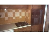 One Bedroom Flat to let in Bitterne Park, Own Kitchen, Washing Machine, Bathroom, with use of Garden