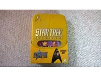 Star Trek - The Original Series - Season one