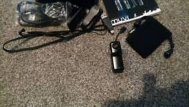 Body camera micro camcorder