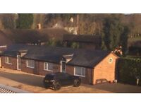 Offices Available for rent in lovely rural setting, close to Bournemouth Airport