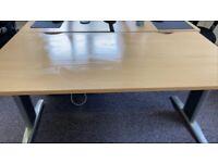 Office Desk - Bulk Set Available