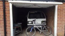 GARAGE For Sale in Bracknell (Freehold)