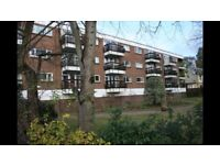 2 Bed Flat, spacious, excellently presented