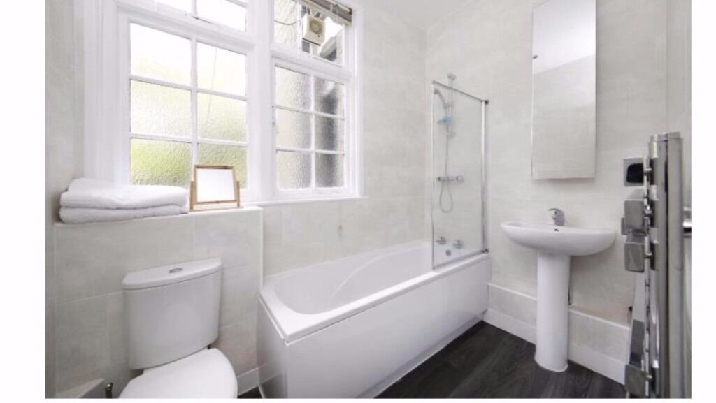 ** STUNNING 2 BED FLAT CRYSTAL PALACE ** DO NOT MISS **