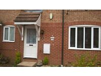 2 Bedroom Ground Floor Flat For Sale in Whiteley, Fareham.