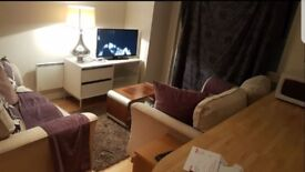 City Centre Flat share - Lace Market NG1