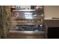 A wide range of Bakery Items in Dublin n London