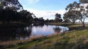 Ideal rural lifestyle properties for horse and water enthusiasts Ombersley Colac-Otway Area Preview