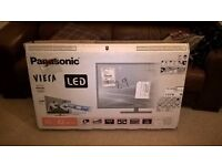 Panasonic Viera LED TV model - TX-L42B6B for sale