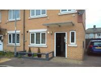LARGE 4/5 BED HOUSE IN ESSEX. NEED EAST SUSSEX FROM WORTHING TO HASTINGS 3 BED WANTED