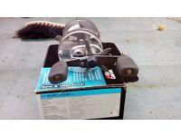 Abu 6500 c3 fishing reel