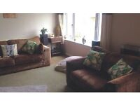 Double room + all bills included £410 pcm