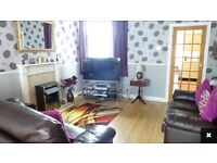 Three bedroom semi detached property, 16 Bonllwyn , Ammanford, Carmarthenshire SA18 2EF