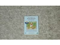 Beatrix potter the world of peter rabbit and friends