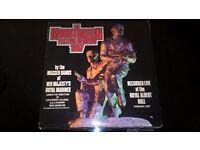 The Mountbatten Festival of Music 1987 Vinyl - £15