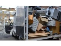 Home rubbish Removals House Clearance Tip free metal clearance