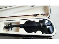 4/4 Violin Bundle - Bargain!!
