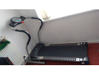 USED TREADMILL FOR SALE HARDLEY USED GOOD WORKING CONDITON