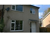 3 bedroom house to let in Silverdale
