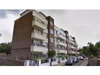 Stepney E1. Newly Redecorated Light & Spacious 1 Bed Fully Furnished Flat on Quiet Street near Tube