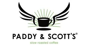 Barista/crew member required for immediate start at Paddy and Scott's Bury St Edmunds Cafe