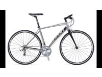 Giant rapid men's road bike racing bicycle